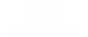 Sutton - Choice Real Estate Inc., Brokerage
